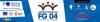 Formazione Docenti Ambito PUG 16 FG04